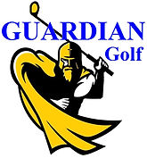 FCA Golf Warrior 3.jpg