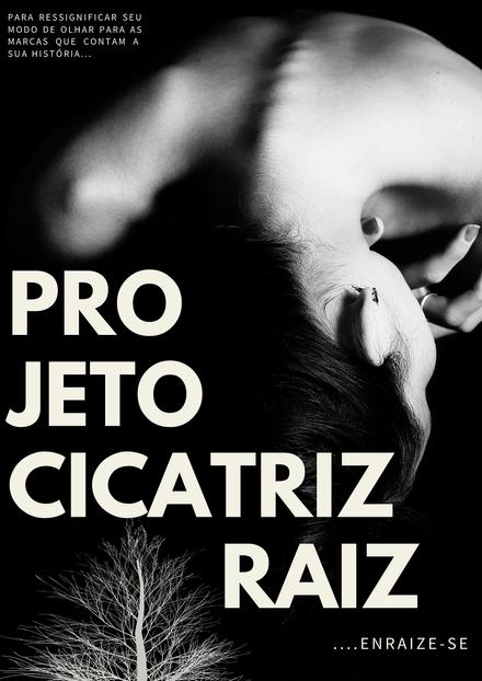 PROJETO CICATRIZ.png