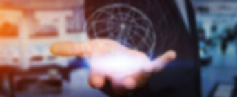 businessman-using-data-network_117023-64