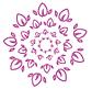 Organique Spa Small Logo.png