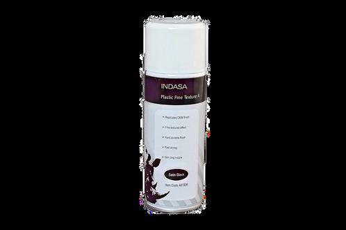 Indasa Plastic Coating Light Grey Aerosol 481899