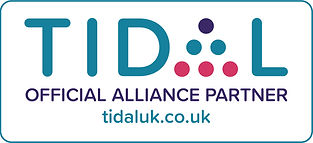 TIDAL Alliance Partner-2.jpg