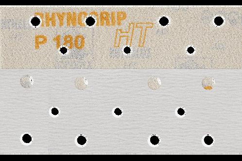 Indasa Rhynogrip HT Line Sanding Strips 70x198