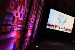 WFH Olympiad Meeting