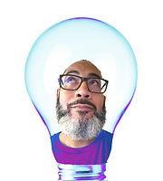 MMP Lightbulb_website_edited.jpg