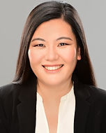 North Shore Lawyers Rachel Yang