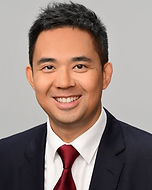 North Shore Lawyers Kelvin Wong
