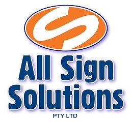 ALLSIGNS logos (1).jpg