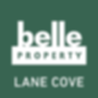 belle-property-lane-cove-logo.png