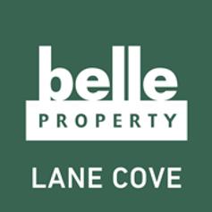 belle-property-lane-cove-logo.png