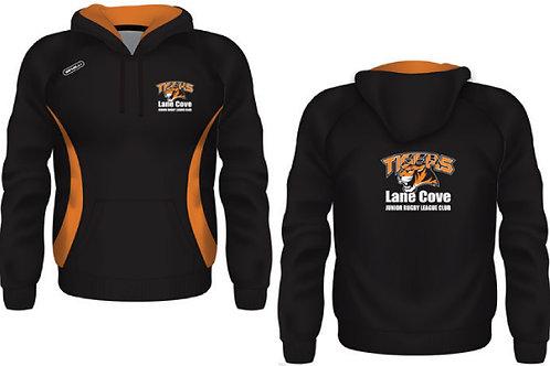 Lane Cove Tigers Hoodie