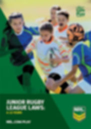 Junior-Rugby-League-Laws-6-12-years.jpg