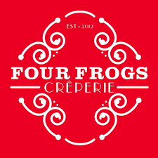Four Frogs.png