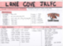 LANE COVE JRLFC HISTORY.jpg