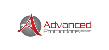 Advanced-Promotions-Logo-01.png