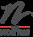norths-logo-reversed.png