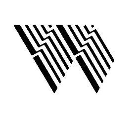 WhiteConstruction-logo.jpg