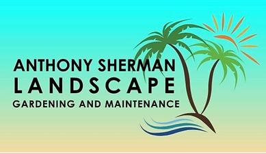 Anthony Sherman Landscape.jpg