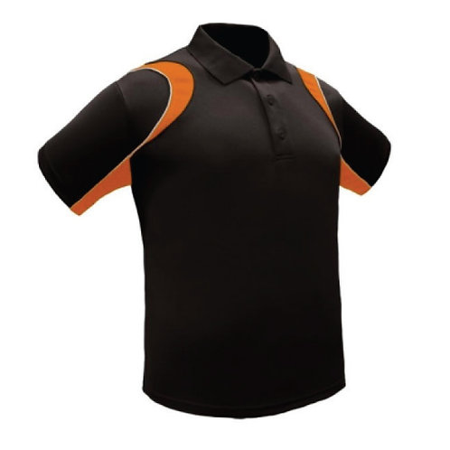 Lane Cove Tigers Polo