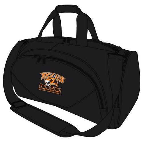 Lane Cove Tigers Gear Bag