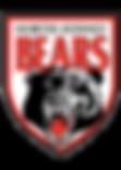 bearslogo.png