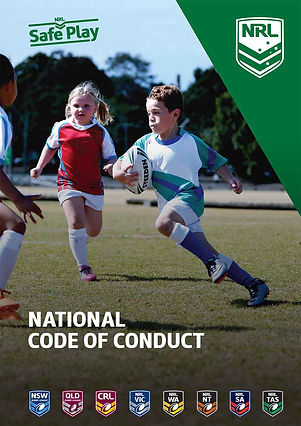 2018-National-Code-of-Conduct.jpg
