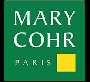 Mary_Cohr_logo_logotype.png