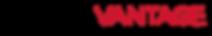 GOLFvantage-logo-final.png