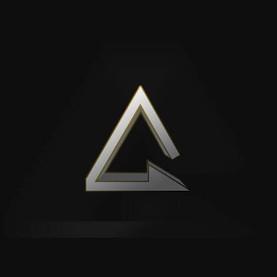 "Logo & avatar ""Acros"""