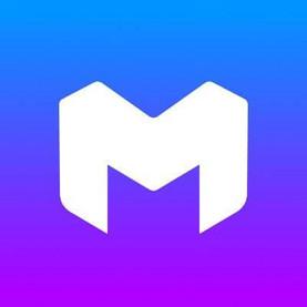 "Logo & avatar ""Molden"""