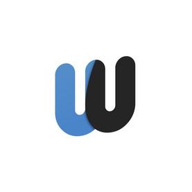 """Logo """"WinMax"""""""