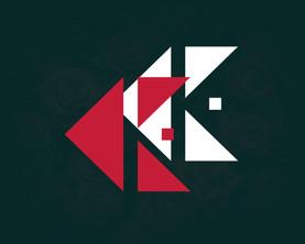 "Logo, identity & packaging design ""Katti-A"""
