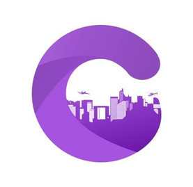 "Logo & avatar ""Colorado"""