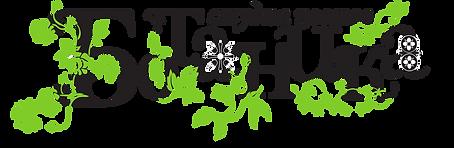 Botanika-logo.png