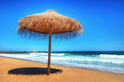 Portuguese Paradise - Faro, Portugal