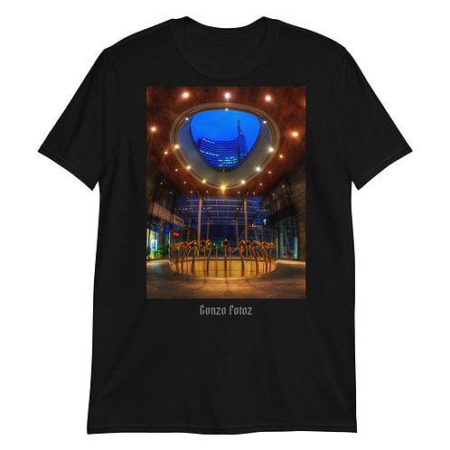 Cosmic Architecture