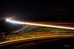 Light Intersection