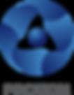 logotip-rosatom.png