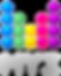 logo-muz-tv.png