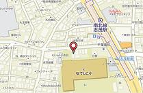 なでしこ地図.png