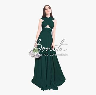 Verde Pino.jpg