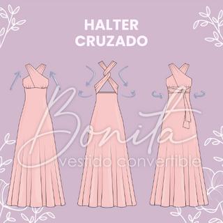 haltercruzado-inst.png