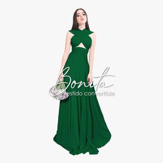 Verde Esmeralda.jpg