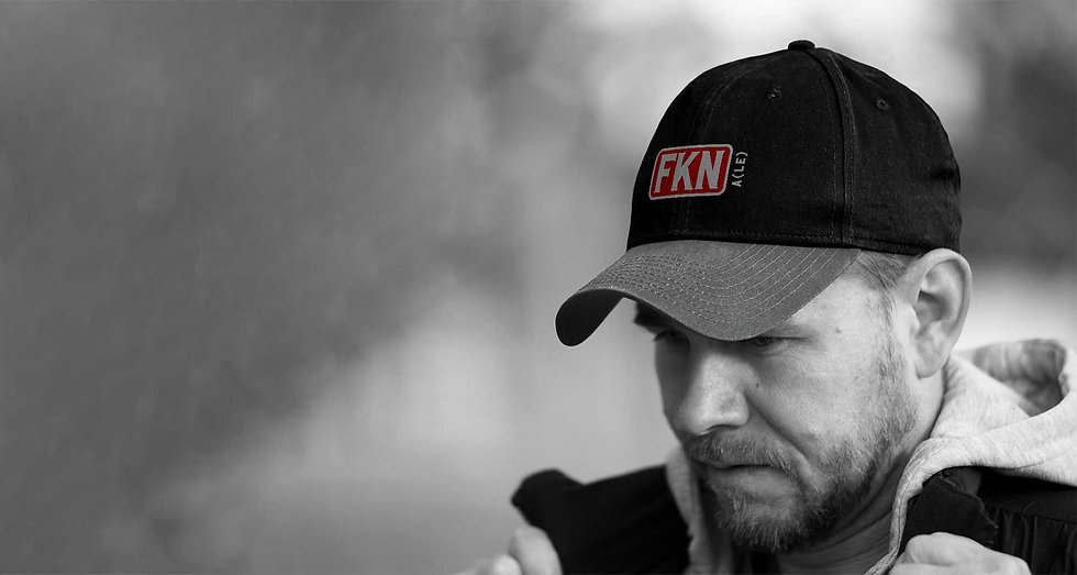 fkn-hats-bg.jpg