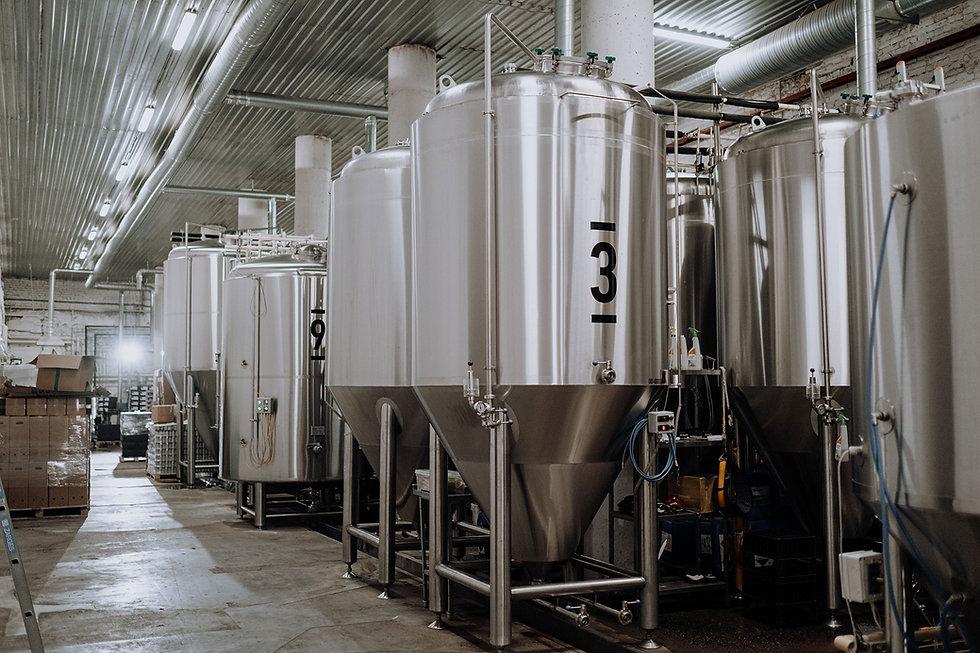brewery-bg.jpg