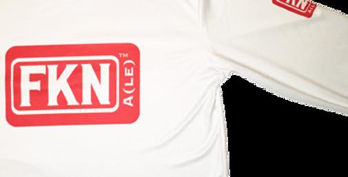 FKN Long Sleeve Shirt