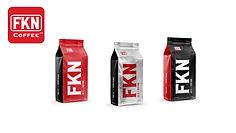 FKN coffee layout 1 .jpg