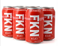 FKN Ale 6 pack.png