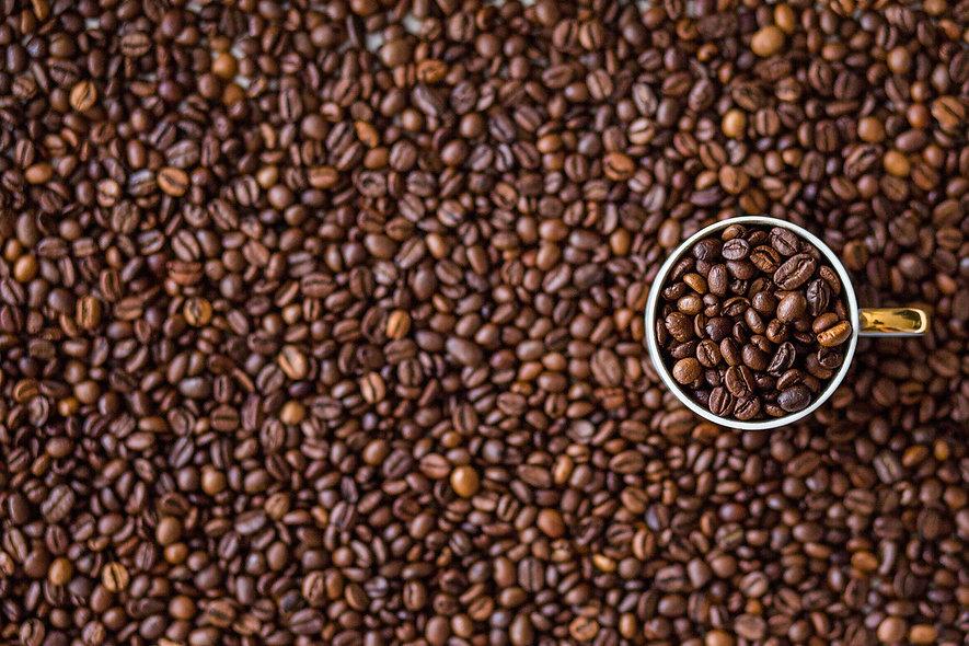 fkn-coffeebg2.jpg