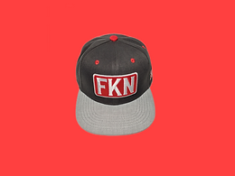 fkn hat ad 14.png